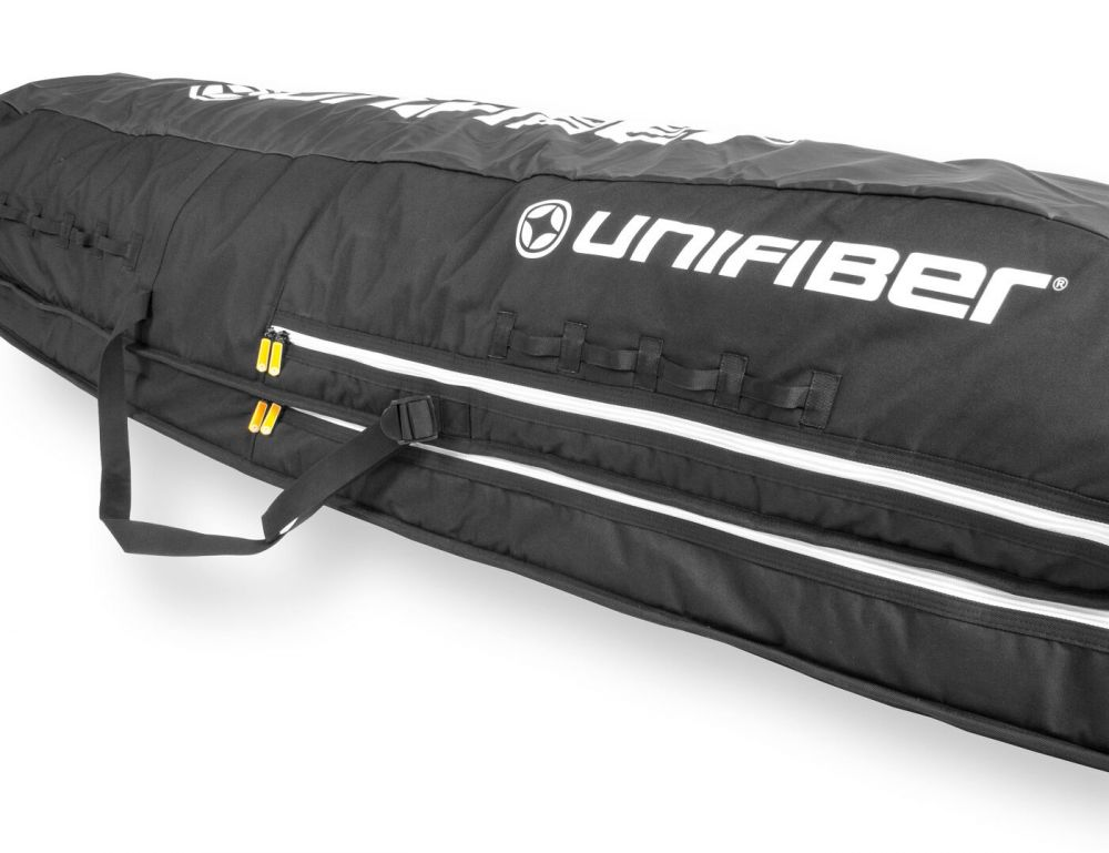 Unifiber All in One Windsurf Bag