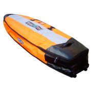 Tekknosport Travel Boardbag 260 (260x70x25) Orange