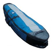 Tekknosport Travel Boardbag 280 (280x80x25) Marine