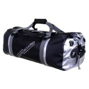 OverBoard wasserdichte Duffel Bag Sports 60 L Schw