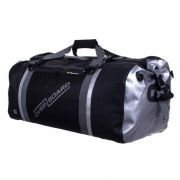 OverBoard wasserdichte Duffel Bag Sports 90 L Schw
