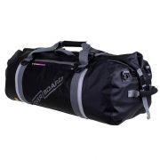 OverBoard wasserdichte Duffel Bag LIGHT 60 L Schw