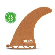 FUTURES Single Fin Performance 8.0 RWC US