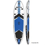 STX SUP Board Inflatable