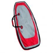 Cheeky Windurf & Foil SUP Boardbag