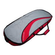 Cheeky Formula Boardbag 240x100